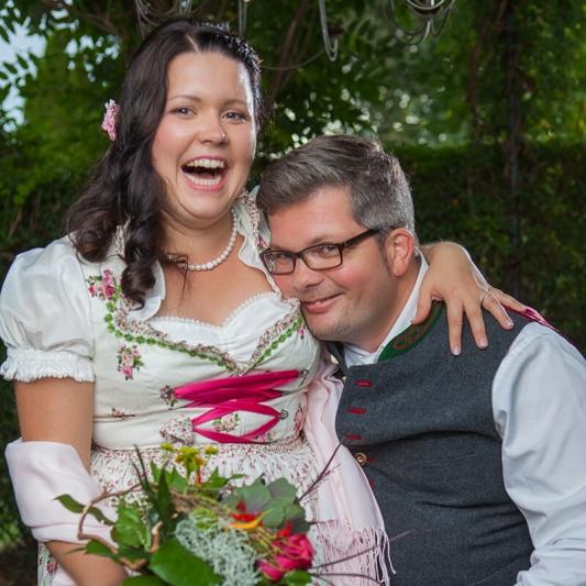 Fotograf: Andreas Kohlsaat - Hochzeitsshooting