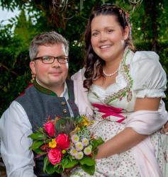 Fotograf: Andreas Kohlsaat - Hochzeit